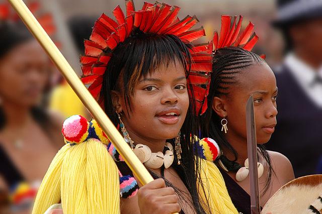 640px-Princess_Swaziland_015